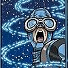 Devon-J-Doolittle's avatar