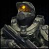 Devon13168's avatar