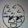 devon2020's avatar