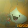 DEVON324's avatar