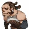 DevonAura's avatar