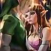 DevonBlackhawk21's avatar