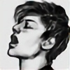 DevonDowner's avatar