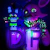 DevonFnaf's avatar