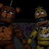Devonfoox's avatar