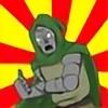 Devonh117's avatar