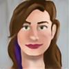 devonhandy's avatar