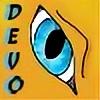 DevonianFossil's avatar