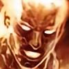 Devonien's avatar