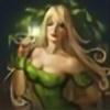 DevonLD's avatar