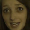 DevonmaC's avatar