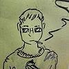 Devonmcdaniel's avatar