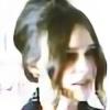 devonmoloch's avatar
