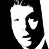devonsego's avatar