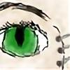 DevonTomatoCat's avatar