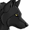 DevonX1's avatar