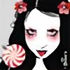 Devor-Sparrow's avatar