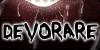 devorare's avatar