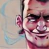 Devoratus's avatar