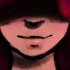 DevoraVoldemario's avatar