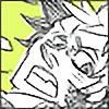 DevoSama's avatar