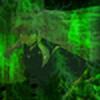 DEVOSUB018's avatar