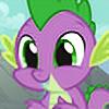 DevotedFan012's avatar