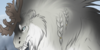 DevoteesOfTheForest's avatar