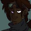 devotfeige's avatar