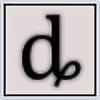 devoucoux's avatar