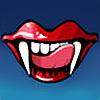 DevourArts's avatar