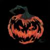 Devouron's avatar