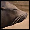 Devoutus's avatar