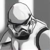 devowankenobi's avatar