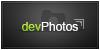 devPhotos's avatar