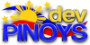 devPinoys's avatar