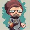 devpose's avatar