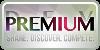 devPREMIUM's avatar