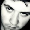 devre's avatar