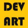 devrez's avatar