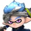 devrichz's avatar