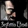 devrimkunter's avatar