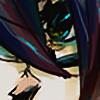 devrism's avatar