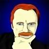 Devro1962's avatar