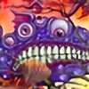devrodes's avatar