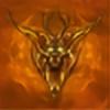 DevroDigital's avatar