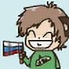 devRuA's avatar