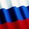 devRussia's avatar