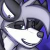 Devs-Iratvs's avatar
