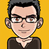 DevSchecter's avatar